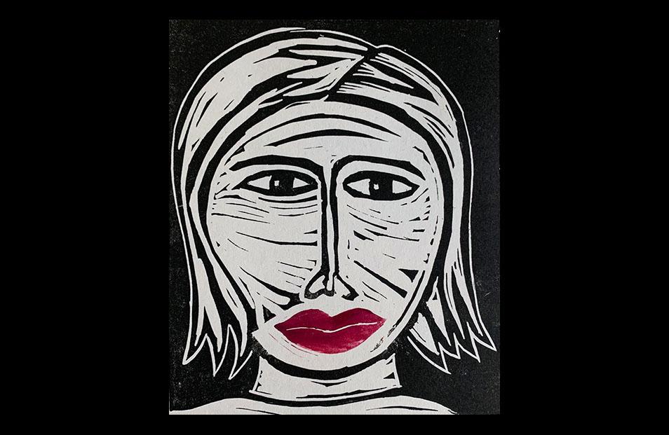 Lady_Lipstick.schwR_