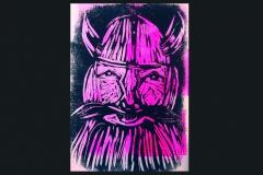 PinkViking