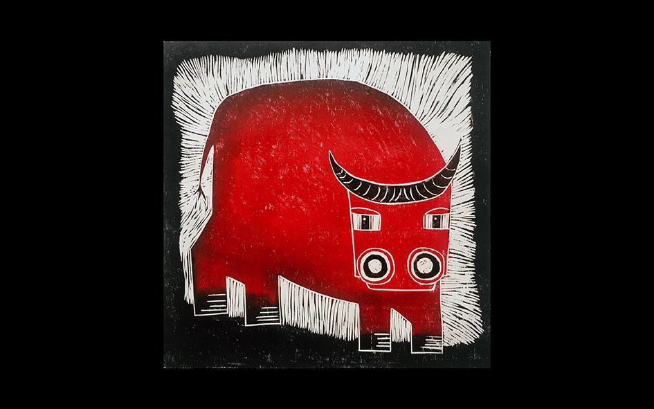 Red_bull_schw.Rd_