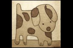 Hund_sRand