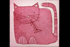 Katze.sRand