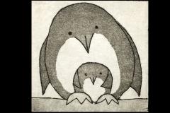 Pinguin_sRand